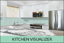 If You Are Looking To Remodel Your Kitchen, Let The Experts At MDu0026R Install  Beautiful New Kitchen Cabinets That Improves The Look Of Your Home And  Caters ...